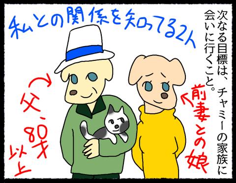 無題201