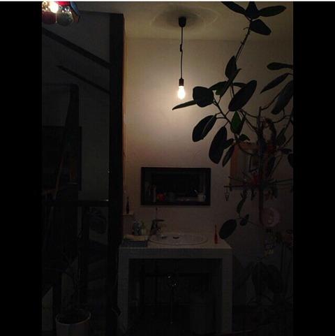 Screenshot_20200603-070631_RoomClip