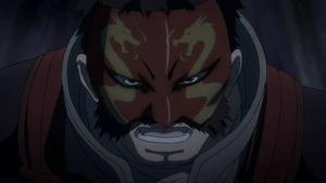 斎藤 義龍1