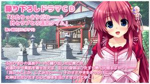 13063197_toku_03