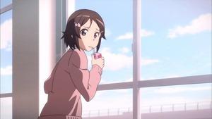 篠崎 里香2