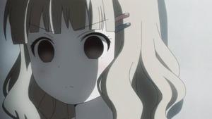 大室 櫻子4
