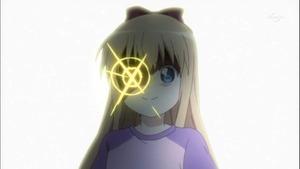 歳納 京子6