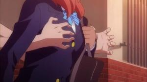 西木野 真姫5