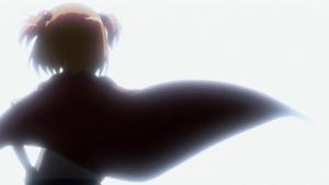 片岡 優希1