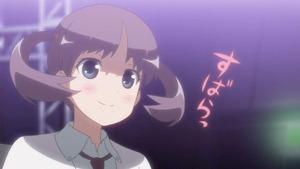 花田 煌3