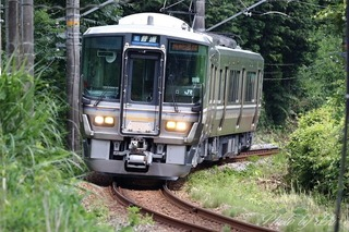 B32I6462