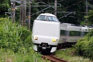 B32I6561