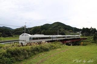 B32I4860