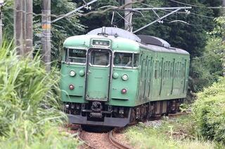 B32I6591
