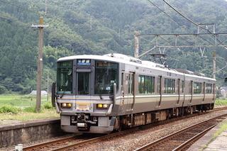 B32I6203