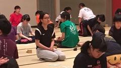2016年86~7益田大会_5240