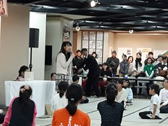 2017/01/09 アクロス小学生大会_170112_0011