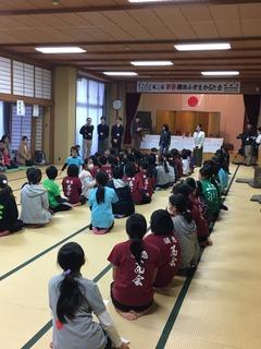 2017219櫛田小学生大会_170220_0025