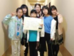 Point Blur_20210328_212330