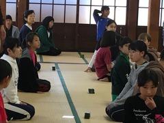 201848 九州職域D級_180409_0080