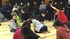 20170108 太宰府大会CE級_170112_0006