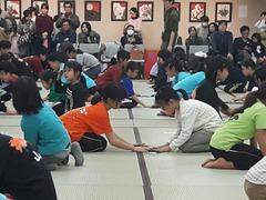 2017/01/09 アクロス小学生大会_170112_0004