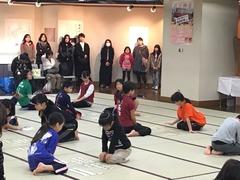 2017/01/09 アクロス小学生大会_170112_0058