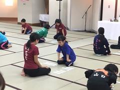 2017/01/09 アクロス小学生大会_170112_0050