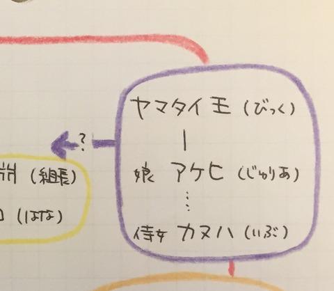IMG_0316