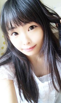 BeautyPlus_20160608201640_save