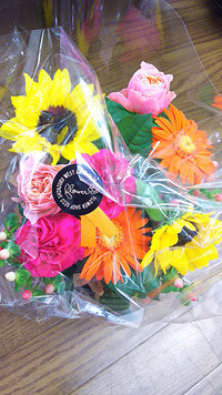 BeautyPlus_20150902134436_save