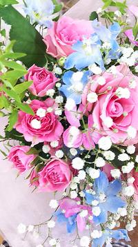 BeautyPlus_20150902134430_save