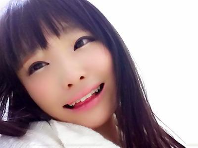 BeautyPlus_20160204234055_save