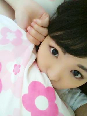 BeautyPlus_20160614121736_save