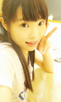 BeautyPlus_20150616231658_save