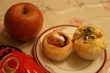 bread 2/3