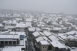 snow 2/3