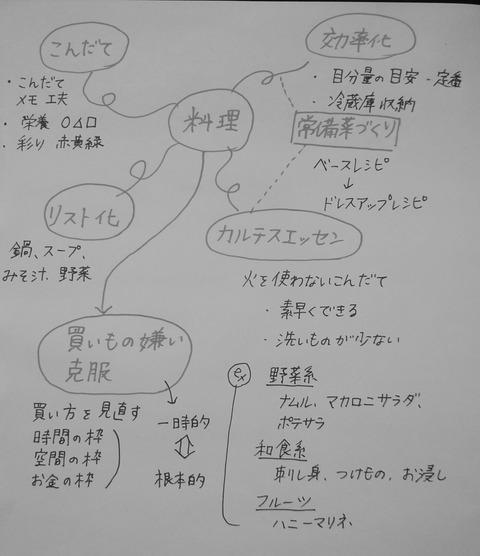 IMG_20151119_214518