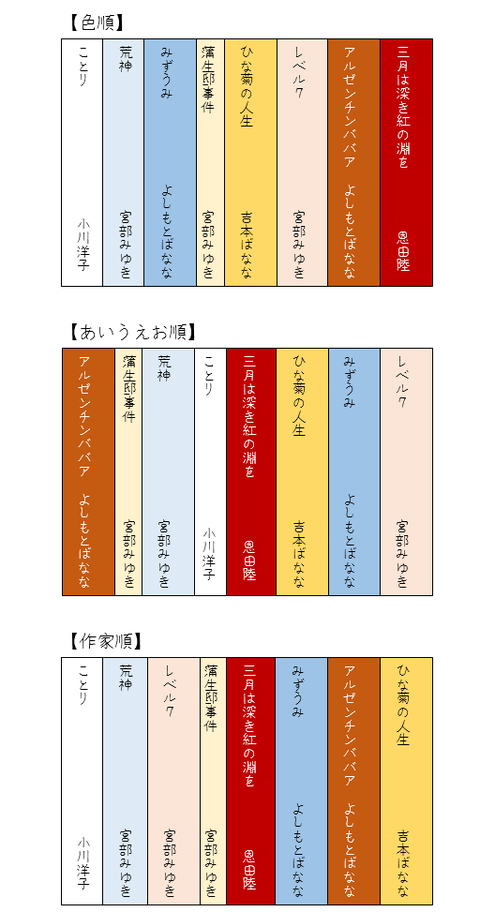 hondana_rei