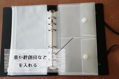 DSC01987