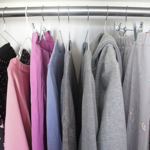 closet2017