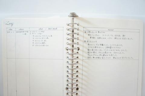 DSC01975