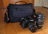 りんごのPhotoBox-マイカメラ