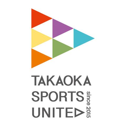 takaoka sports_fb logo_01