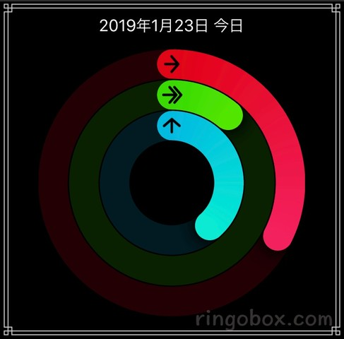 IMG_6CCA36FC5B48-1
