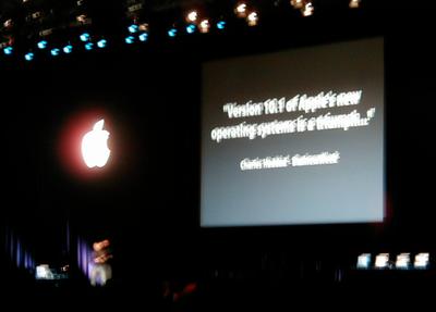 jobs_macworld