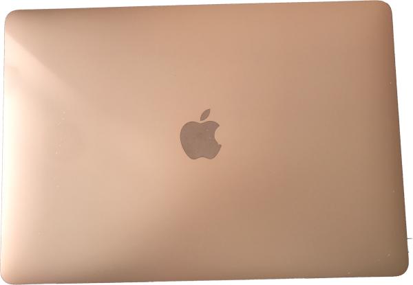 macbookair-down