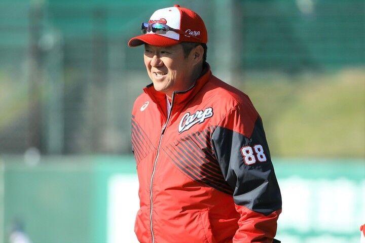 なん j 佐々岡 ワイが好きなプロ野球の名シーンで打線組んだwwwwwwwwww: みじかめっ!なんJ