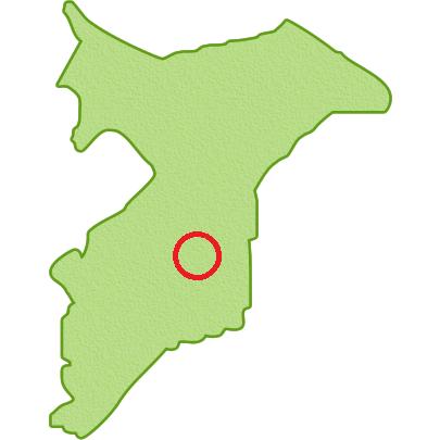map-chiba