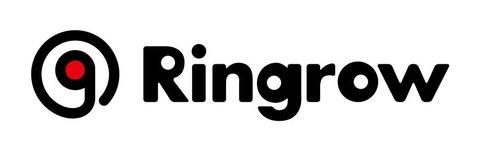 ringrowロゴ