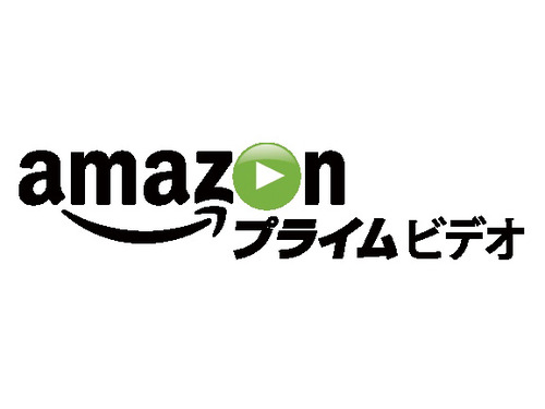amazon-prime-video