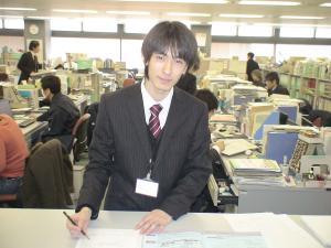 odagiri02