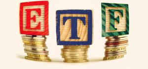 Tassazione-ETF