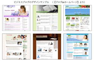 blog_sample